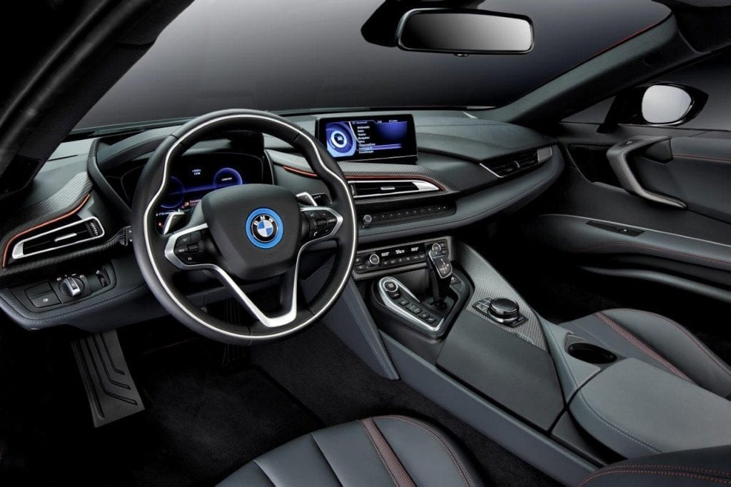 P90209058_highRes_the-new-bmw-i8-proto (1)