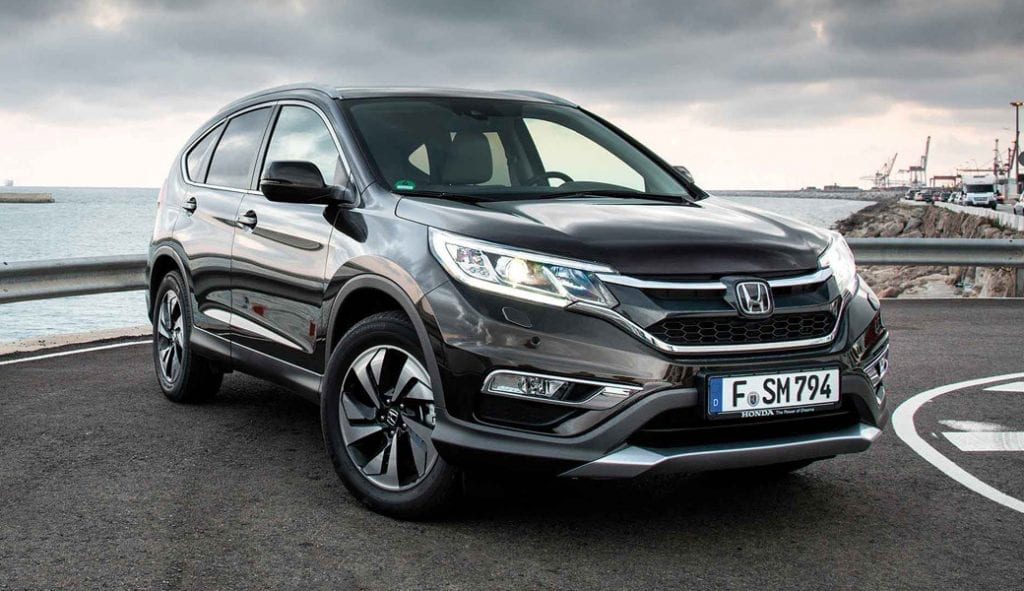 03_honda_cr-v_2015_review