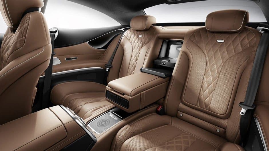 2015-s-class-coupe-future-gallery-011-goi-d