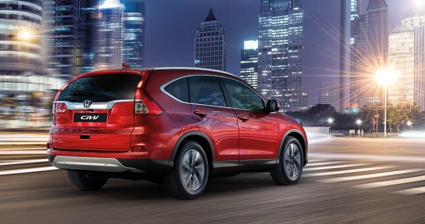 2015_honda_cr-v_facelift_europe_03-850x448