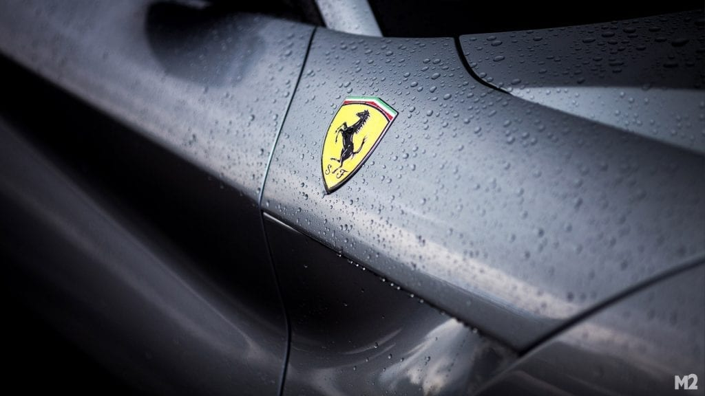 ferrari-f12berlinetta-interior-exterior-background-photos-9
