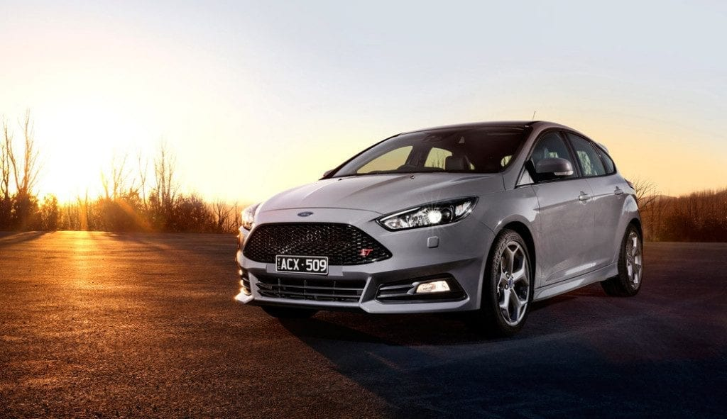 ford-st-front-sunset-1024x591