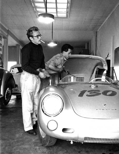 james-dean-1955-silver-porsche-550-spyder-little-bastard-461x598