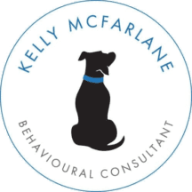 separation anxiety in dogs, puppy separation anxiety, dogs crate, crate training a puppy, crate training a dog, stop puppy biting, house training a puppy, puppy training, dog training, potty training puppy,